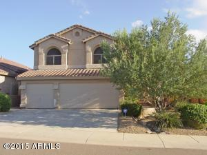 10479 E Morning Star Drive, Scottsdale, AZ 85255