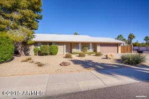 4556 E ANDORA Drive, Phoenix, AZ 85032