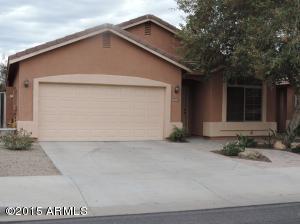8447 E EDGEWOOD Avenue, Mesa, AZ 85208