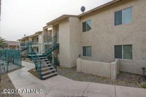 12440 N 20TH Street, 218, Phoenix, AZ 85022