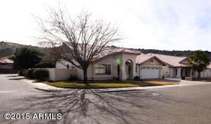 5941 W ALAMEDA Road, Glendale, AZ 85310