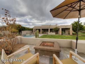 11361 E Whitethorn Drive, Scottsdale, AZ 85262