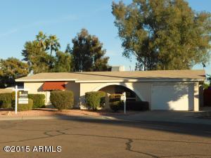 2217 E GRETTA Place, Phoenix, AZ 85022