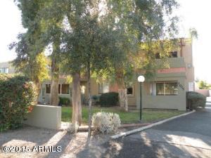 1005 W 5TH Street, 201, Tempe, AZ 85281