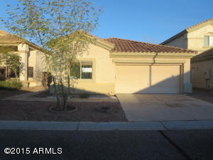10438 E BUTTE Street, Apache Junction, AZ 85120