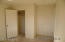 624 N 94TH Way, Mesa, AZ 85207