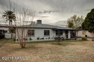 1241 W Pepper Place, Mesa, AZ 85201