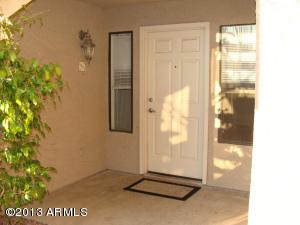 8787 E MOUNTAIN VIEW Road, 1051, Scottsdale, AZ 85258