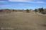 25596 W NORTH STAR Lane, Buckeye, AZ 85326