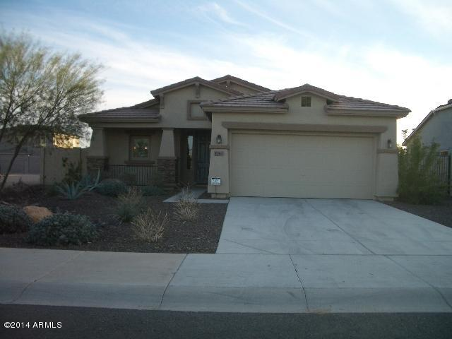 Photo of 17867 W WESTPARK Boulevard, Surprise, AZ 85388