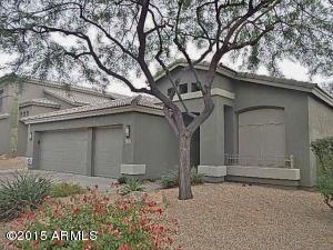 4927 E JUSTICA Street, Cave Creek, AZ 85331