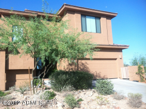 10432 N Northridge Avenue, Fountain Hills, AZ 85268