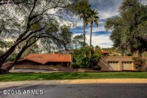 5328 N 46TH Street, Phoenix, AZ 85018