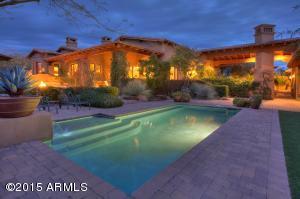37904 N 97TH Place, Scottsdale, AZ 85262