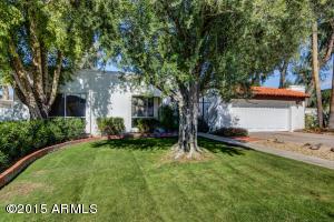 114 E CALAVAR Road, Phoenix, AZ 85022