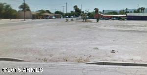 511 N D Street, 5 & 6, Eloy, AZ 85131