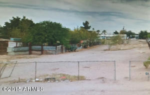 204 E 5TH Street, 7, Eloy, AZ 85131
