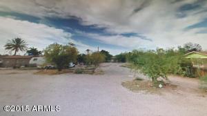 213 E 5TH Street, 16, Eloy, AZ 85131