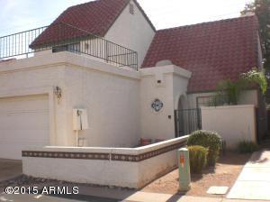 2848 E BROWN Road, 32, Mesa, AZ 85213
