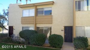 4600 N 68TH Street, 379, Scottsdale, AZ 85251
