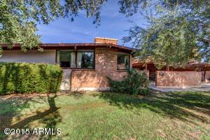 3224 E HAZELWOOD Street, Phoenix, AZ 85018