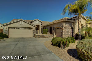 8010 W FOOTHILL Drive, Peoria, AZ 85383