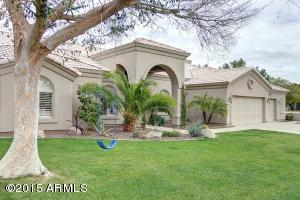 8686 E ASTER Drive, Scottsdale, AZ 85260