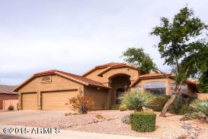 4044 E Weaver Road, Phoenix, AZ 85050
