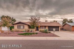 2941 W GLENN Drive, Phoenix, AZ 85051