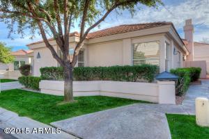 7763 E Via Casta, Scottsdale, AZ 85258