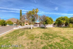 5840 E Lafayette Boulevard, Phoenix, AZ 85018