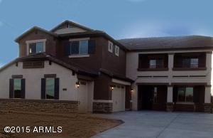 23230 S 222ND Way, Queen Creek, AZ 85142