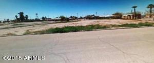 404 N STUART Boulevard, 15,16,17,18,19, Eloy, AZ 85131