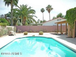 7031 N Via Del Elemental, Scottsdale, AZ 85258