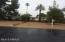 6602 E CLINTON Street, Scottsdale, AZ 85254