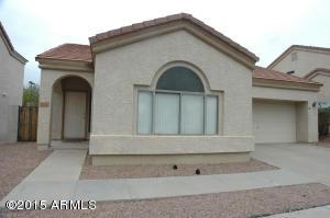 1136 N 87TH Place, Mesa, AZ 85207