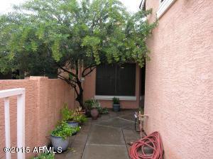 3510 E HAMPTON Avenue, 19, Mesa, AZ 85204