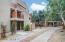 4850 E DESERT COVE Avenue, 339, Scottsdale, AZ 85254