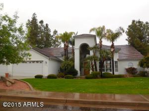 1724 E Mallory Street, Mesa, AZ 85203