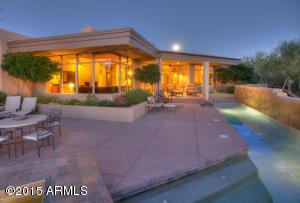 41590 N 108th Street, Scottsdale, AZ 85262