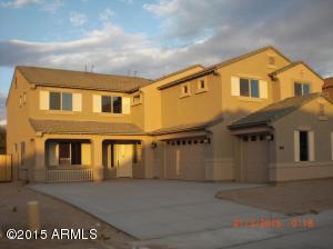 22248 E VIA DEL VERDE, Queen Creek, AZ 85142