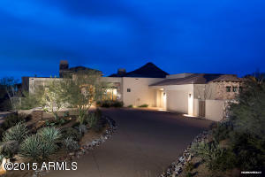 39608 N 100TH Street, Scottsdale, AZ 85262