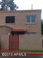 3949 W PALOMINO Road, Phoenix, AZ 85019