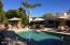 8314 E SAN SIMON Drive, Scottsdale, AZ 85258