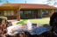 28616 N 92ND Place, Scottsdale, AZ 85262