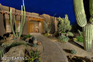 34550 N 92ND Place, Scottsdale, AZ 85262