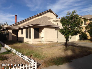 402 E RIMROCK Drive, Phoenix, AZ 85024
