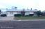 4033 E FAIRMOUNT Avenue, Phoenix, AZ 85018