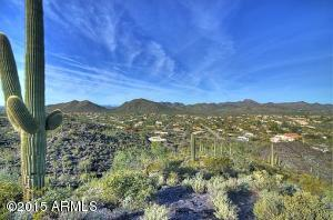 37xxx N Sunset Trail, 1, Cave Creek, AZ 85331