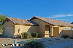 3203 W LONE CACTUS Drive, Phoenix, AZ 85027